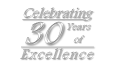 CNR-21 years of excellence