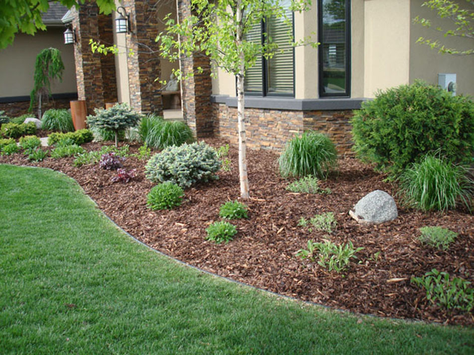 Index Of Services Landscaping Mulch Natural Pine Bark