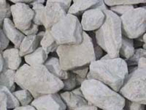 C N'R Lawn N' Landscape - Landscaping Decorative Rock