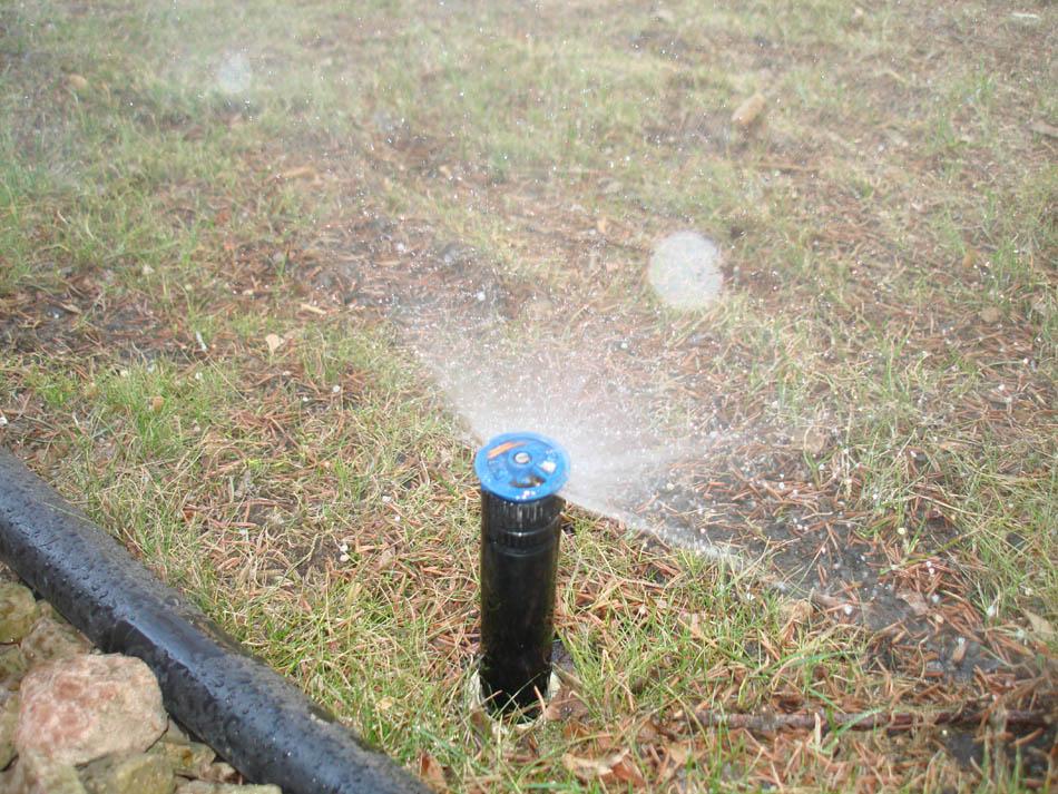 Cn R Lawn N Landscape Irrigation
