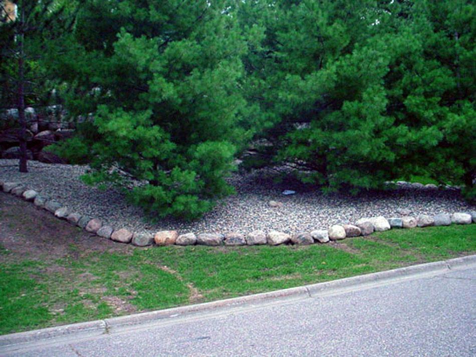 Cn R Lawn N Landscape Landscape Edging